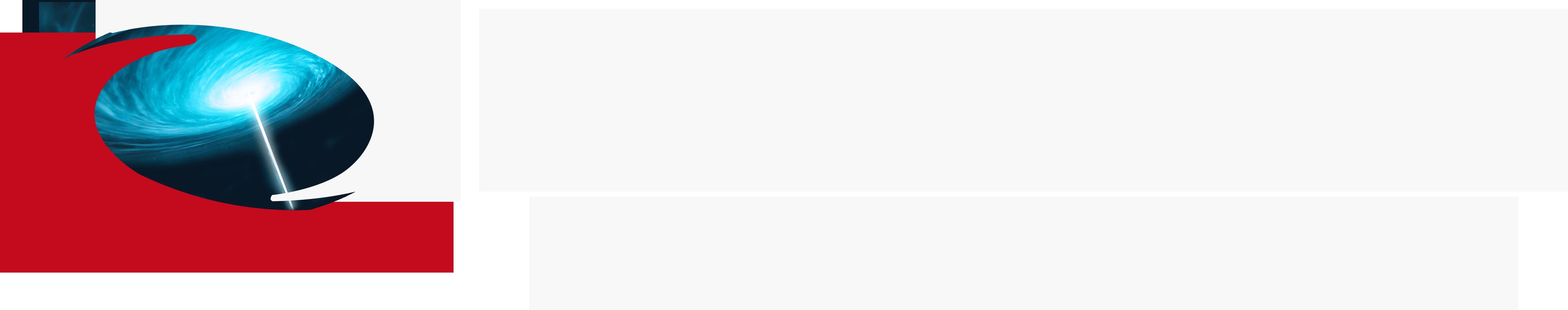 Quasar Sim Racing